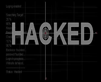 hacked_message.jpg